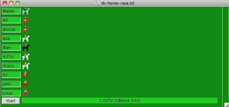 tk-horse-race.png