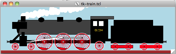 tk-locomotive.png