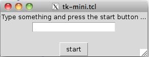 tk-mini.png